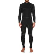 Hurley Advantage Max 3mm 2019 Chest Zip Wetsuit