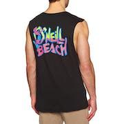 O'Neill Beach Tank Vest