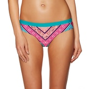 O'Neill Pw Fancy Laguna Bikiniunterteil