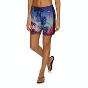 O'Neill Surf Longline Damen Boardshorts