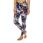 O'Neill Sports Logo Ladies Leggings