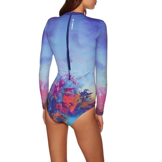 O'Neill Active Bombshell Ladies Swimsuit