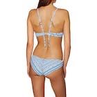 O'Neill Fixed Triangle Bikini