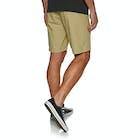 O'Neill Summer Chino Walk Shorts