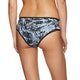 O'Neill Pw Rev Active Swim Bottom Bikiniunterteil