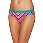 O'Neill Pw Fancy Laguna Bikini Bottoms