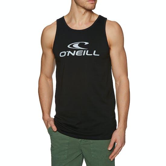 Bomber O'Neill Oneill