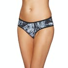 O Neill Pw Rev Active Swim Bottom Bikini Bottoms
