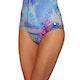 O'Neill Active Bombshell Womens Swimsuit