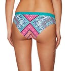 O Neill Pw Fancy Laguna Bikini Bottoms