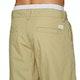 O'Neill Summer Chino Shorts