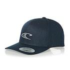 O'Neill Wave Cap