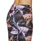 O'Neill Sports Logo Womens Leggings