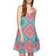 O'Neill Rosebowl Dress