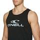 O'Neill Oneill Tank Vest