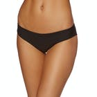 O'Neill Lace High Neck Bikini