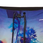 O'Neill Surf Longline Ladies Boardshorts