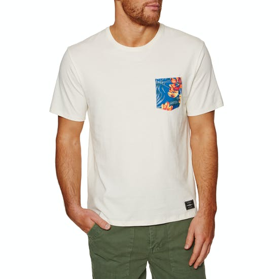 O'Neill Pocket Filler , Kortärmad T-shirt