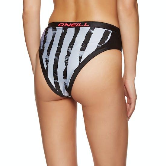 O'Neill Pw Reissue Bottom Bikini Bottoms