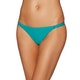 O'Neill Pw Lucia Thin Side Bottom Bikiniunterteil