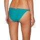 O'Neill Pw Lucia Thin Side Bottom Bikini Bottoms