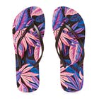 O'Neill Tropadelic Print Ladies Sandals