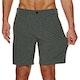 Hurley Phantom 18in Spazier-Shorts