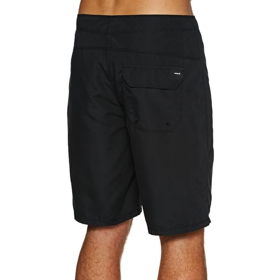Hurley Icon Mens Boardshorts