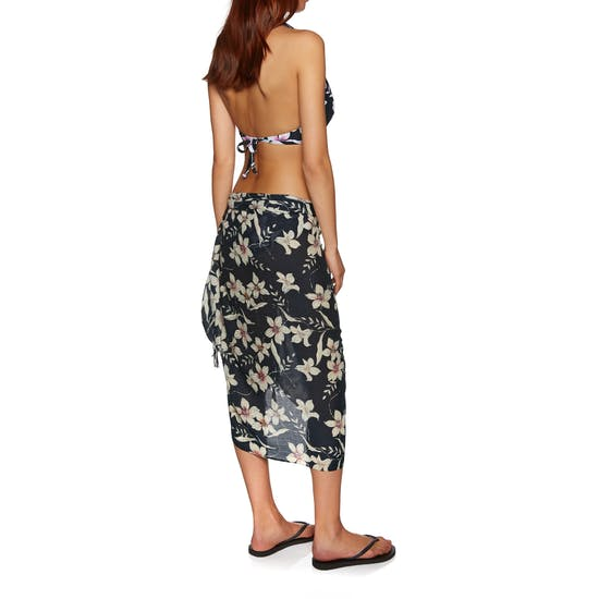 O'Neill Wind and Sea Ladies Sarong