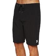 Hurley Phantom One & Only 20in Boardshorts