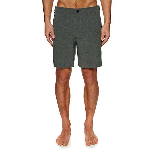Pantaloncini da Camminata Hurley Phantom 18in