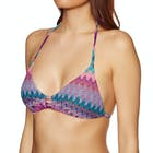 O'Neill Fancy Triangle Bikini