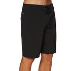 Hurley Phantom One And Only 20in Boardshorts