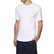 Hurley Staple Short Sleeve T-Shirt