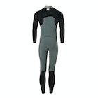 Hurley Advantage Max 3mm Chest Zip Wetsuit