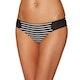 O'Neill Essentials Mold Halter Bikini