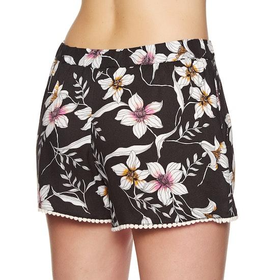 O'Neill Beach Damen Shorts