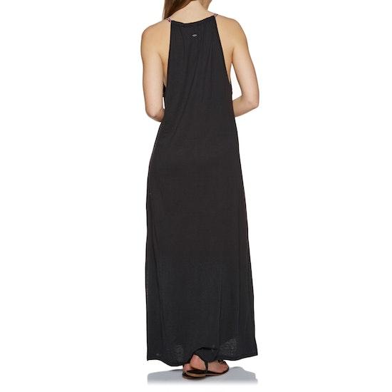 O'Neill Jade Cove Dress