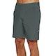 Hurley Alpha Trainer 2.0 18.5in Boardshorts