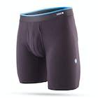 Stance The Cotton Boxer Shorts