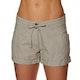 Protest Okala Womens Shorts