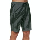 Hurley Phantom JJf IV Kahuliwae Boardshorts