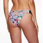 O'Neill Pw Copacobana X2 Strap Bottom Bikini Bottoms