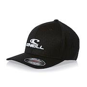 O'Neill Flexifit Corp Cap