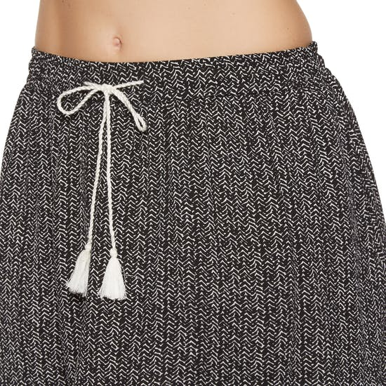 Protest Ilam Skirt