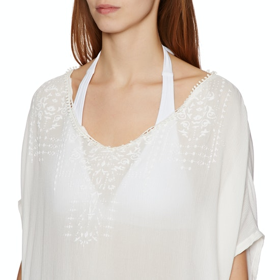 Protest Mumby Damen Top