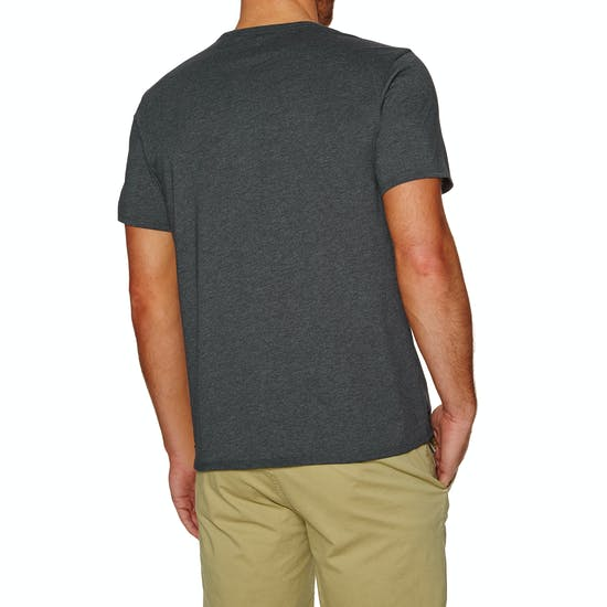 O'Neill Surf Co Short Sleeve T-Shirt