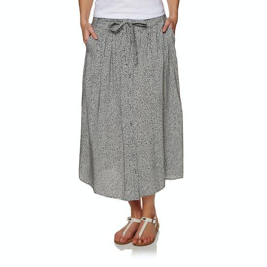 Protest Spot Skirt