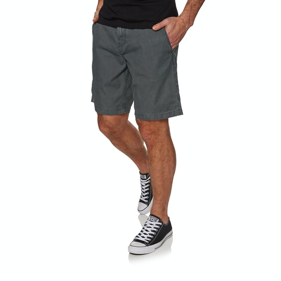 O'Neill Friday Night Chino Spazier-Shorts