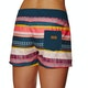 Protest Joella Womens Boardshorts